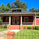 Lease With The Option To Purchase! - Macon, GA 31204