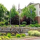 Highpointe - Lawrence, Kansas 66044