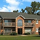 Shady Lake Apartments - Streetsboro, Ohio 44241