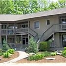 5 Bennett Way Apartments - Newmarket, New Hampshire 3857