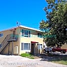 506 North 5th Street - San Jose, CA 95112