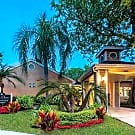 Sun Chase Apartments - Bradenton, FL 34209