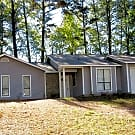 RENOVATED RANCH AVAILABLE! - Ellenwood, GA 30294