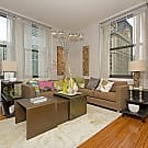 Furnished 2 Bedrooms - Chicago, IL 60601