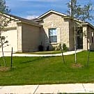 3/2/2 single story home in Falcon Heights with ... - San Antonio, TX 78233