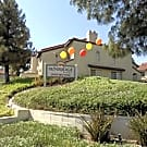 Sunridge Pines Townhomes - Rancho Cucamonga, California 91737