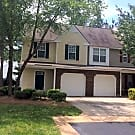 5921 Moose Ln._ Beautiful T-Home in University!!! - Charlotte, NC 28269