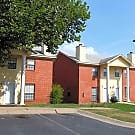Summerhill - Little Rock, AR 72205