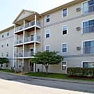 St Clair Landings Senior Housing - Port Huron, MI 48060