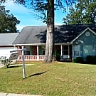 2894 Morningdove Way - Enterprise, AL 36330