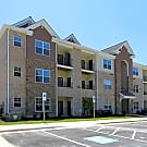 Arbors At Fort Mill Apartments - Fort Mill, SC 29708