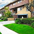 10773 Lawler Street Apartments - Los Angeles, CA 90034