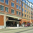 College & Crown - New Haven, CT 06510