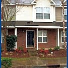 2 Bed / 2.5 Bath, Greensboro, NC - 1,095 Sq ft - Greensboro, NC 27407