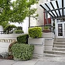 The Westwater - Kirkland, Washington 98033
