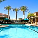 Montecito Pointe Apartments - Las Vegas, Nevada 89166