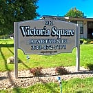Victoria Square Apartments - Newton Falls, OH 44444