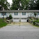 2 BDRM HOME NEAR STERLING AVE & TRUMAN RD - Independence, MO 64052