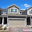 Stunning 3BD/3.5BA Townhouse in Maple Grove - Maple Grove, MN 55369