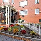 Northway Apartments - Pittsburgh, PA 15237