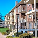 Windham Creek Apartments - Suitland, MD 20746