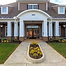 The Reserve at Stone Port - Harrisonburg, VA 22801