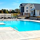 Station at Poplar Tent Apartments - Concord, NC 28027