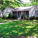 5810 Malvey Unit A, Fort Worth-Self Showing - V... - Fort Worth, TX 76107