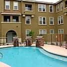 Matthew Henson Senior Apartments - Phoenix, AZ 85007