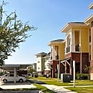 Greystar Beacon Lakes - Dickinson, Texas 77539
