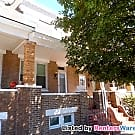 Stunning 3 Bed / 1 Bath Townhouse near Hopkins... - Baltimore, MD 21224