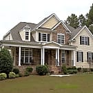 7421 Oriole Drive - PENDING LEASE - Wake Forest, NC 27587
