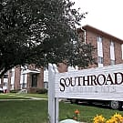 Southroads Apartments - Bellevue, NE 68147