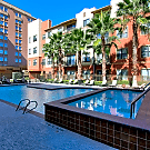 Marquis Lofts At Hermann Park - Houston, TX 77021