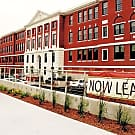 Sitkowski School Senior Apartments - Webster, MA 01570
