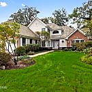 Traditional Academy Woods Home - Lake Forest, IL 60045