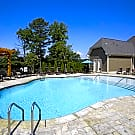 The Village at Lakeshore Crossings - Birmingham, Alabama 35211