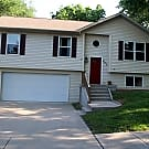 4 Bdrm, 3 Bath Home - Leavenworth, KS 66048