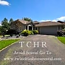 Awesome 4b/3ba  Burnsville Home! Tons of featur... - Burnsville, MN 55306