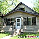 Tons of space in this updated 5 bed. - Saint Paul, MN 55119