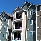 Tomason Place II - Pullman, Washington 99163