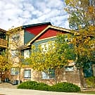 Walnut Creek Apartments - Westminster, CO 80021
