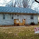 For Rent With option to Buy - Louisville, KY 40272