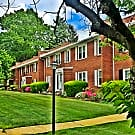 Williamsburg & Portage Pointe Apartments - Wooster, OH 44691