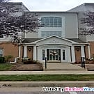 Absolutely Stunning 2 Bed/2 bath Condo in White... - Rosedale, MD 21237