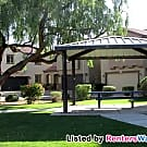Great 3 BR/2.5 BA Home with Loft Upstairs - Phoenix, AZ 85027