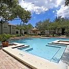 Ascent Citrus Park - Tampa, FL 33615