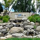 Vista Springs Apartments - Moreno Valley, California 92557