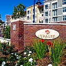 Tralee Apartments - Dublin, California 94568