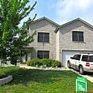 Over 2300 square feet! - New Braunfels, TX 78130